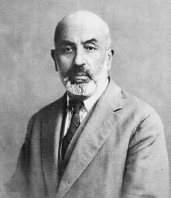 İstiklal Marşı'nın, 100. yılı, GESTAŞ Feribotlarında, Mehmet Akif Ersoy'u ve İstiklal Marşı'nı Konu Alan Tiyatro Oyunları İle Kutlanacak